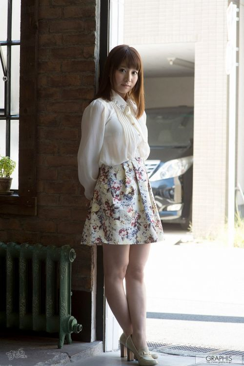 初川みなみ(はつかわみなみ) 156cm童顔で現役女子大生のエロ画像 215枚 No.41