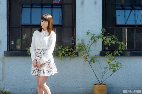 初川みなみ(はつかわみなみ) 156cm童顔で現役女子大生のエロ画像 215枚 No.42