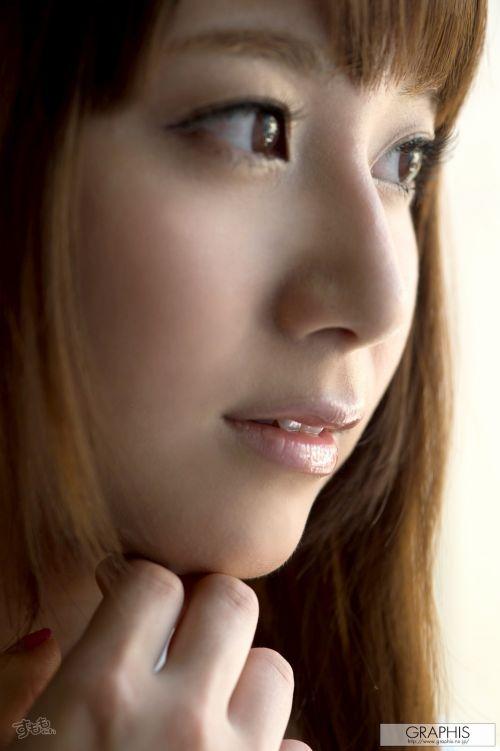 初川みなみ(はつかわみなみ) 156cm童顔で現役女子大生のエロ画像 215枚 No.43