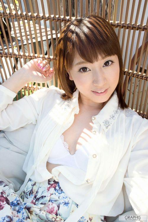 初川みなみ(はつかわみなみ) 156cm童顔で現役女子大生のエロ画像 215枚 No.44
