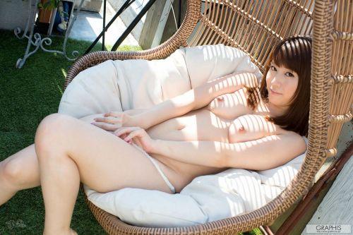 初川みなみ(はつかわみなみ) 156cm童顔で現役女子大生のエロ画像 215枚 No.52