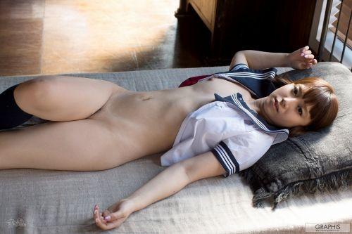 初川みなみ(はつかわみなみ) 156cm童顔で現役女子大生のエロ画像 215枚 No.80
