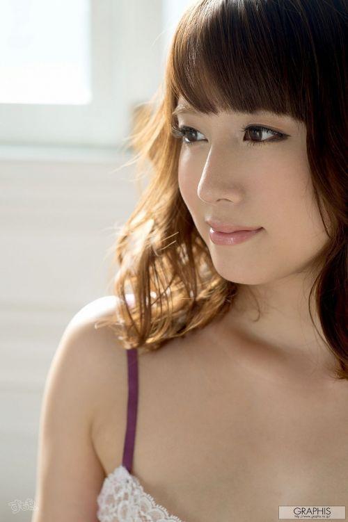 初川みなみ(はつかわみなみ) 156cm童顔で現役女子大生のエロ画像 215枚 No.83