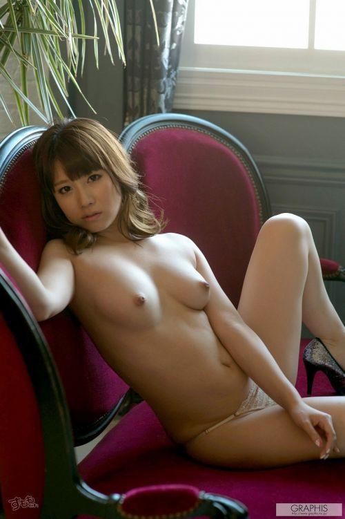 初川みなみ(はつかわみなみ) 156cm童顔で現役女子大生のエロ画像 215枚 No.89