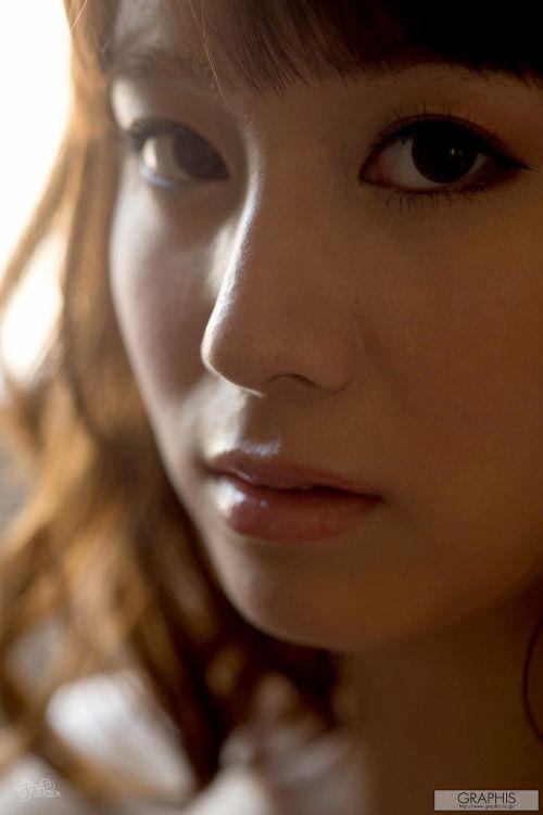 初川みなみ(はつかわみなみ) 156cm童顔で現役女子大生のエロ画像 215枚 No.96