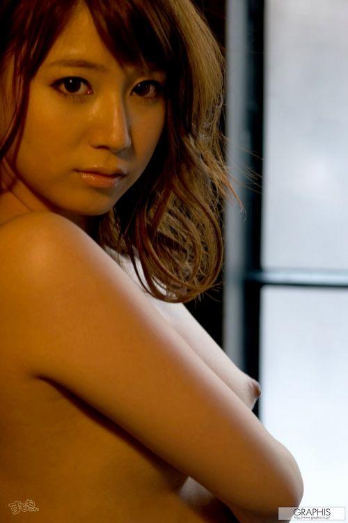 初川みなみ(はつかわみなみ) 156cm童顔で現役女子大生のエロ画像 215枚 No.97