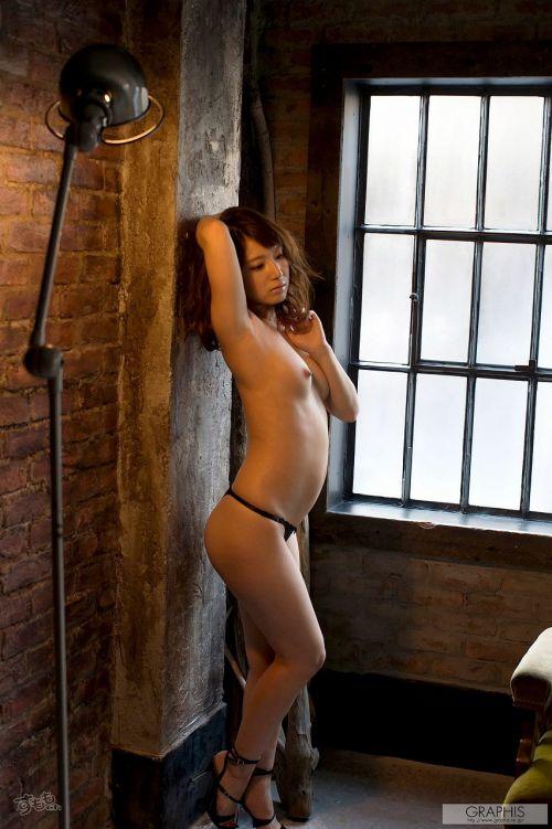 初川みなみ(はつかわみなみ) 156cm童顔で現役女子大生のエロ画像 215枚 No.98