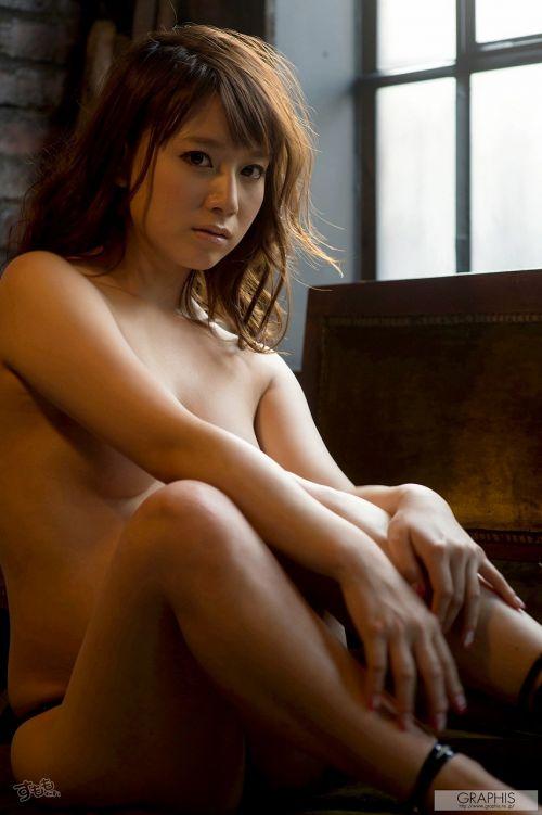 初川みなみ(はつかわみなみ) 156cm童顔で現役女子大生のエロ画像 215枚 No.102
