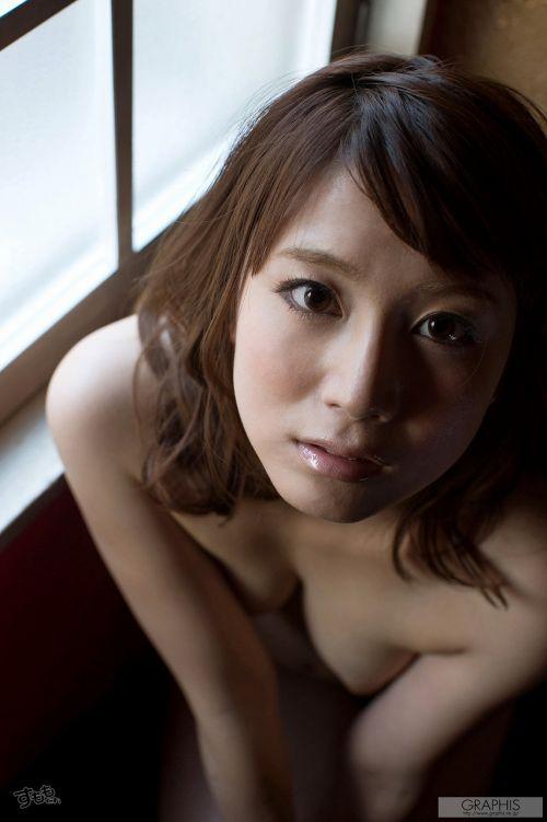 初川みなみ(はつかわみなみ) 156cm童顔で現役女子大生のエロ画像 215枚 No.106