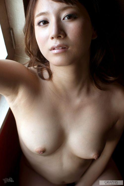 初川みなみ(はつかわみなみ) 156cm童顔で現役女子大生のエロ画像 215枚 No.107