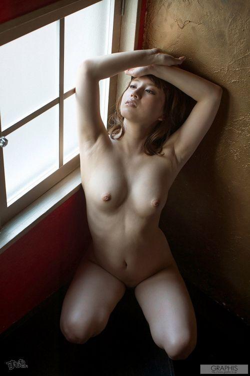 初川みなみ(はつかわみなみ) 156cm童顔で現役女子大生のエロ画像 215枚 No.108