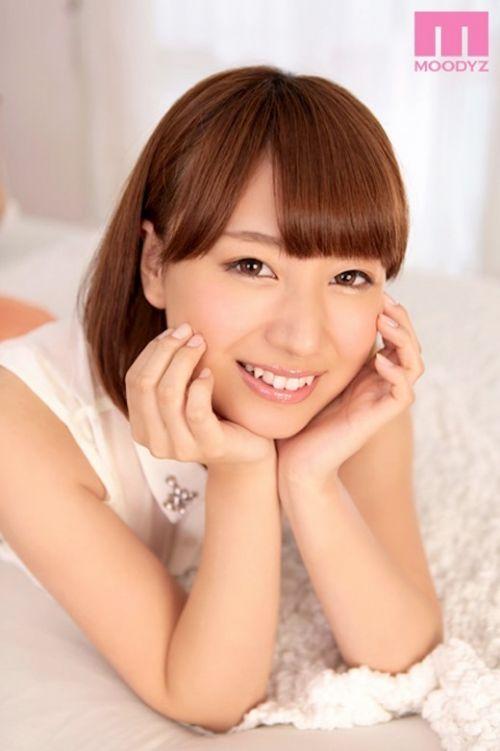 初川みなみ(はつかわみなみ) 156cm童顔で現役女子大生のエロ画像 215枚 No.116