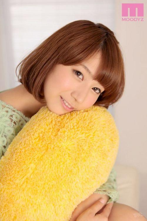 初川みなみ(はつかわみなみ) 156cm童顔で現役女子大生のエロ画像 215枚 No.118