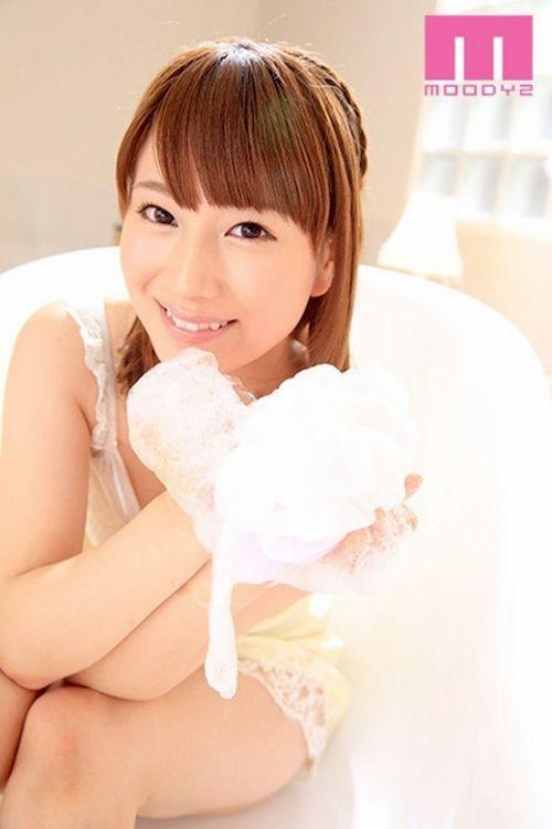 初川みなみ(はつかわみなみ) 156cm童顔で現役女子大生のエロ画像 215枚 No.120