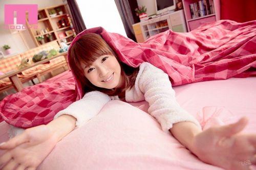 初川みなみ(はつかわみなみ) 156cm童顔で現役女子大生のエロ画像 215枚 No.122