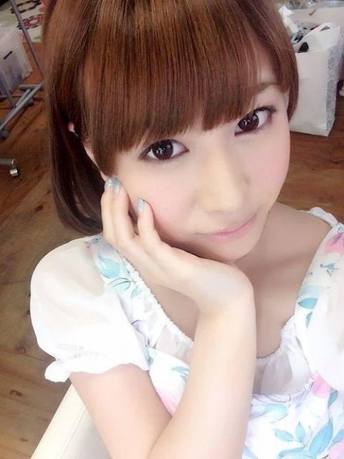 初川みなみ(はつかわみなみ) 156cm童顔で現役女子大生のエロ画像 215枚 No.126