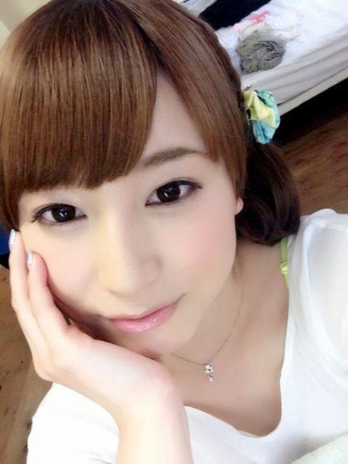 初川みなみ(はつかわみなみ) 156cm童顔で現役女子大生のエロ画像 215枚 No.127