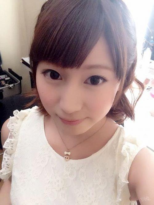 初川みなみ(はつかわみなみ) 156cm童顔で現役女子大生のエロ画像 215枚 No.128