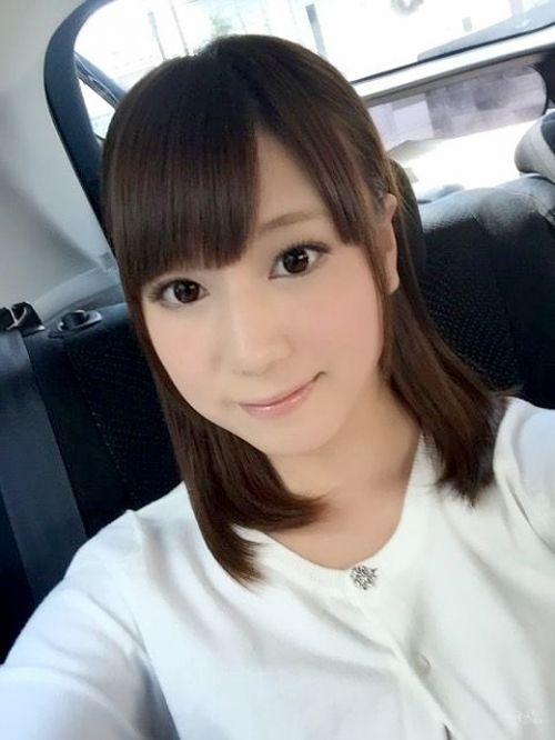 初川みなみ(はつかわみなみ) 156cm童顔で現役女子大生のエロ画像 215枚 No.134