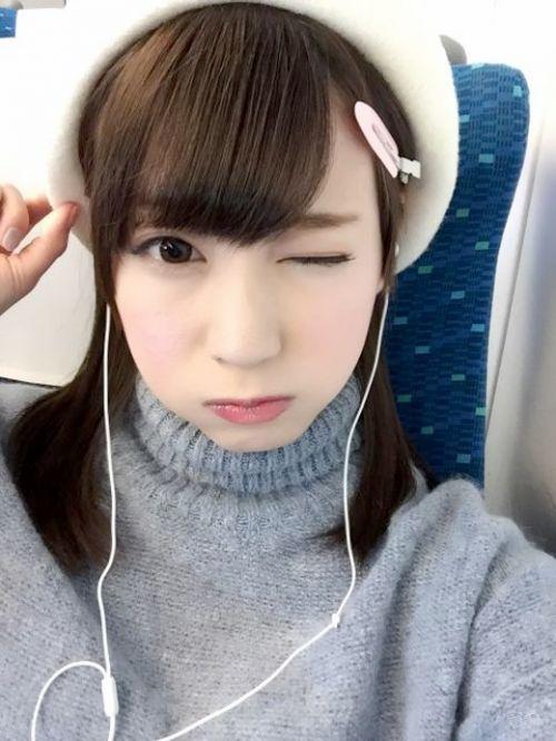 初川みなみ(はつかわみなみ) 156cm童顔で現役女子大生のエロ画像 215枚 No.135