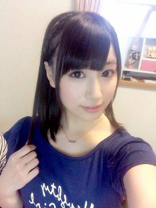 初川みなみ(はつかわみなみ) 156cm童顔で現役女子大生のエロ画像 215枚 No.136