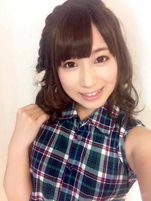 初川みなみ(はつかわみなみ) 156cm童顔で現役女子大生のエロ画像 215枚 No.137