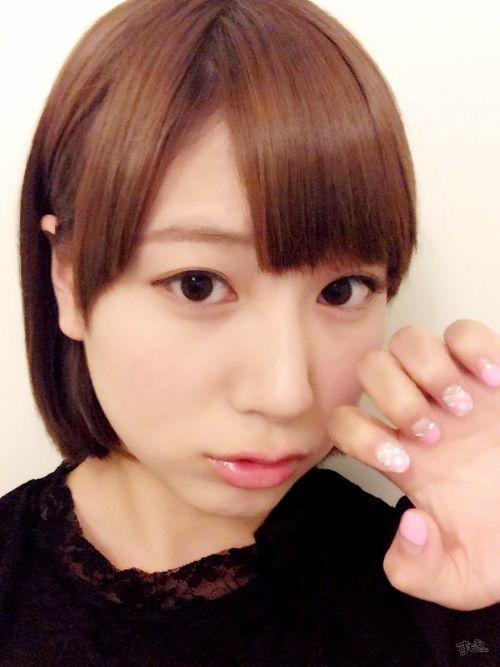 初川みなみ(はつかわみなみ) 156cm童顔で現役女子大生のエロ画像 215枚 No.139