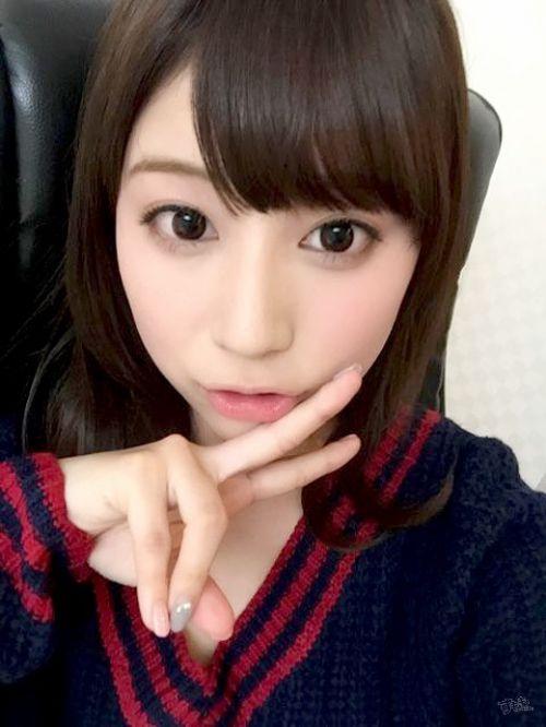 初川みなみ(はつかわみなみ) 156cm童顔で現役女子大生のエロ画像 215枚 No.141