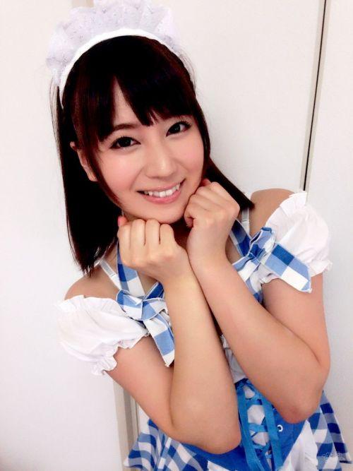 初川みなみ(はつかわみなみ) 156cm童顔で現役女子大生のエロ画像 215枚 No.142