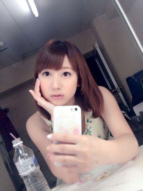 初川みなみ(はつかわみなみ) 156cm童顔で現役女子大生のエロ画像 215枚 No.144