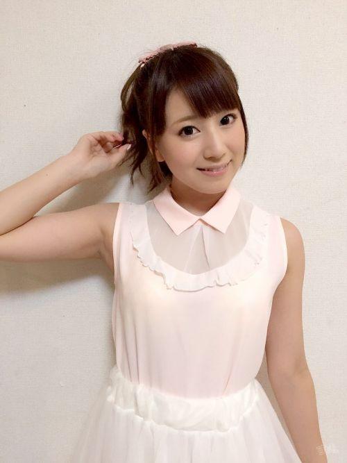 初川みなみ(はつかわみなみ) 156cm童顔で現役女子大生のエロ画像 215枚 No.146