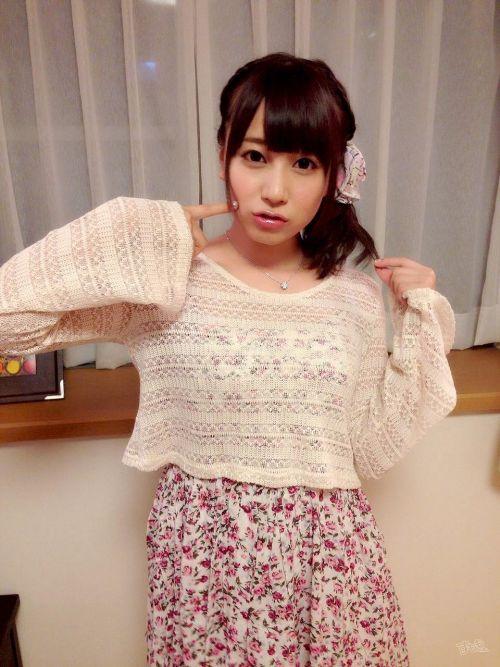 初川みなみ(はつかわみなみ) 156cm童顔で現役女子大生のエロ画像 215枚 No.147
