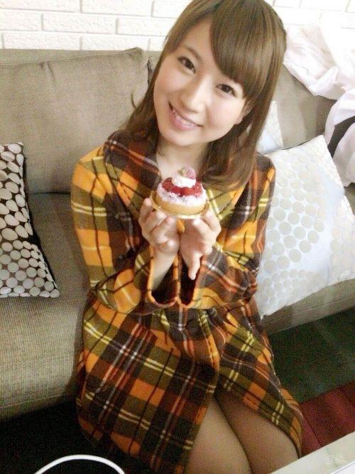 初川みなみ(はつかわみなみ) 156cm童顔で現役女子大生のエロ画像 215枚 No.149