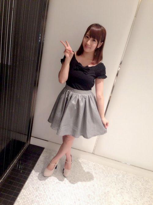 初川みなみ(はつかわみなみ) 156cm童顔で現役女子大生のエロ画像 215枚 No.151