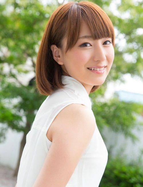 初川みなみ(はつかわみなみ) 156cm童顔で現役女子大生のエロ画像 215枚 No.168