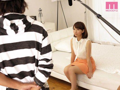 初川みなみ(はつかわみなみ) 156cm童顔で現役女子大生のエロ画像 215枚 No.169