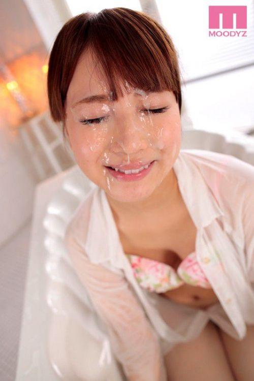 初川みなみ(はつかわみなみ) 156cm童顔で現役女子大生のエロ画像 215枚 No.185