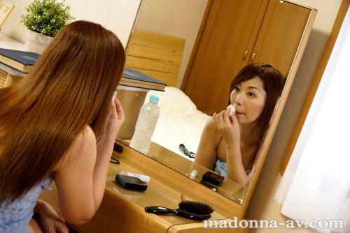 翔田千里(しょうだちさと)48歳の巨乳レジェンド美熟女AV女優エロ画像 105枚 No.4