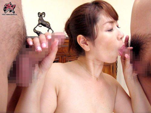 翔田千里(しょうだちさと)48歳の巨乳レジェンド美熟女AV女優エロ画像 105枚 No.24