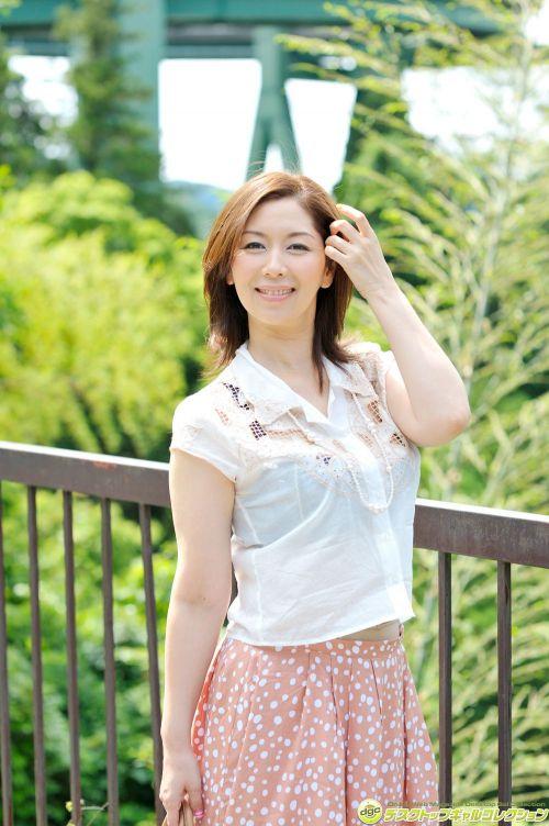 翔田千里(しょうだちさと)48歳の巨乳レジェンド美熟女AV女優エロ画像 105枚 No.29