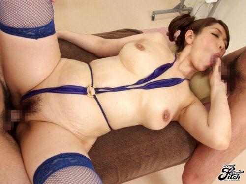 翔田千里(しょうだちさと)48歳の巨乳レジェンド美熟女AV女優エロ画像 105枚 No.30