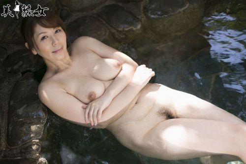 翔田千里(しょうだちさと)48歳の巨乳レジェンド美熟女AV女優エロ画像 105枚 No.33