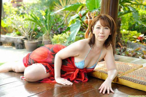 翔田千里(しょうだちさと)48歳の巨乳レジェンド美熟女AV女優エロ画像 105枚 No.38