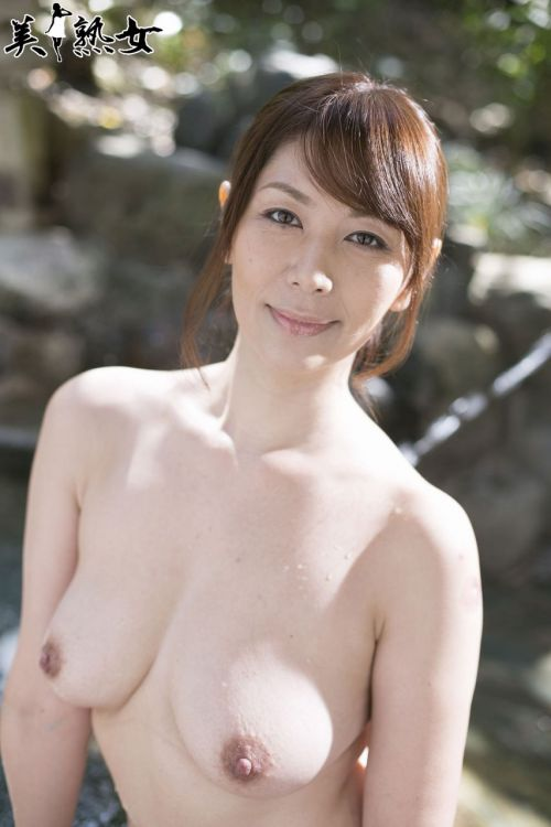 翔田千里(しょうだちさと)48歳の巨乳レジェンド美熟女AV女優エロ画像 105枚 No.54