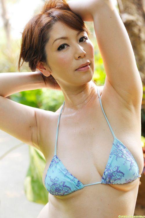 翔田千里(しょうだちさと)48歳の巨乳レジェンド美熟女AV女優エロ画像 105枚 No.56