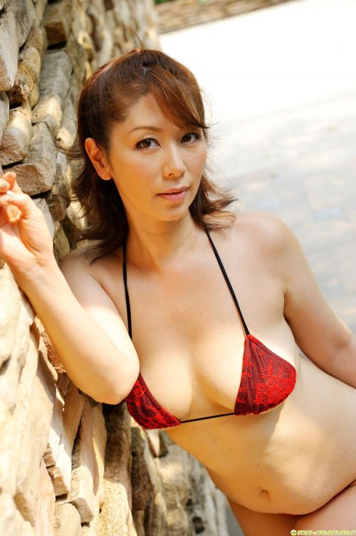 翔田千里(しょうだちさと)48歳の巨乳レジェンド美熟女AV女優エロ画像 105枚 No.57