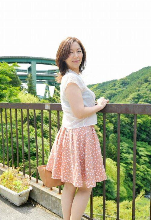 翔田千里(しょうだちさと)48歳の巨乳レジェンド美熟女AV女優エロ画像 105枚 No.81