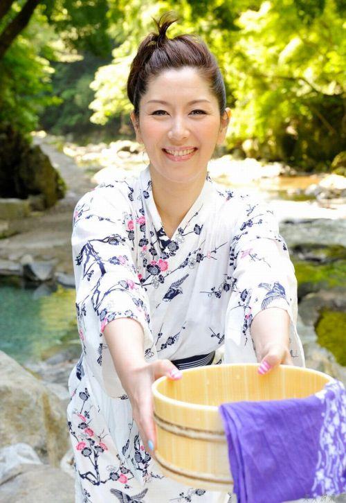 翔田千里(しょうだちさと)48歳の巨乳レジェンド美熟女AV女優エロ画像 105枚 No.83