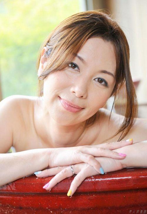 翔田千里(しょうだちさと)48歳の巨乳レジェンド美熟女AV女優エロ画像 105枚 No.85