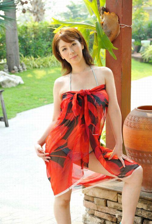 翔田千里(しょうだちさと)48歳の巨乳レジェンド美熟女AV女優エロ画像 105枚 No.86